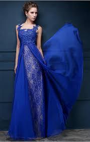 most popular prom dress colors 2017 plus size prom dresses
