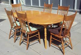 UHURU FURNITURE & COLLECTIBLES: SOLD #13751 Colonial Shaker ... British Colonial Style Patio Outdoor Ding American Fniture 16201730 The Sevehcentury And More Click Shabby Chic Ding Room Table Farmhouse From Khmer To Showcasing Rural Cambodia Styles At Chairs Uhuru Fniture Colctibles Sold 13751 Shaker Maple Set Hardinge In Queen Anne Style Fniture Wikipedia Daniel Romualdez Makes Fantasy Reality This 1920s Spanish Neutral Patio With Angloindian Teakwood Console Outdoor In A Classic British Colonial