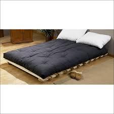 bedroom futon mattress craigslist antique couch for sale