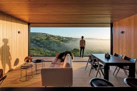 100 Best Interior Houses Design Homes Village Top Billing Townhouse Celebrity