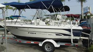 Boat For Sale: Boat For Sale Florida Craigslist Craigslist Louisville Wwwtopsimagescom Bend Jobs 2019 20 Top Car Models Home Arnolds Boats Motors Ky 502 8968864 Used Cars Scottsburg In Trucks Jeffreys Auto For Sale Less Than 5000 Dollars Autocom For By Owners New Cheap In Ccinnati Columbus And Polaris Ranger Utvs Near Bowling Green Hyundai Of Price And Reviews Old Pickups Specs Owensboro Kentucky Fding Ford