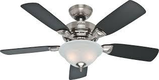 Ceiling Fan Light Buzzing Noise by Ceiling Hunter Ceiling Fans Com Noteworthy Hunter Original