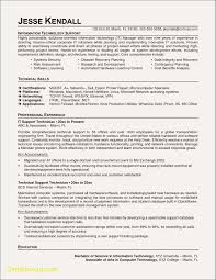 Visual-information-specialist-resume-beautiful-sample-resume ... Mechanic Resume Sample Complete Writing Guide 20 Examples Mental Health Technician 14 Dialysis Job Diesel Diesel Examples Mechanic 13 Entry Level Auto Template Body Example And Guide For 2019 For An Entrylevel Mechanical Engineer Fall Your Essay Ryerson Library Research Guides