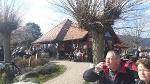 das esszimmer pub bar hainfeld
