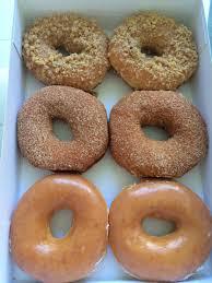 Krispy Kreme Halloween Donuts Philippines by Krispy Kreme U0027s Baked Creations