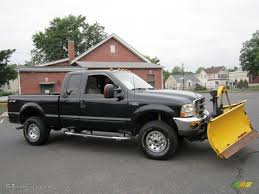 2003 Ford F250 Super Duty XLT SuperCab 4x4 Plow Truck Photo ... Pickup Trucks For Sale Snow Plow 2008 Ford F350 Mason Dump Truck W 20k Miles Youtube Should You Lease Your New Edmunds F150 Custom 1977 Truck Clazorg 2007 Xlsd 4x4 Plowutility 05469 Cassone 1991 Used Snow Plow With Western 1997 Oxford White Xl Regular Cab 4x4 19491864 F250 Heavy Trucks Cars Vehicles City Of Allnew Adds Tough Prep Option Across All Dk2 Plows Free Shipping On Suv Snplows