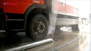 ISTOBAL`s Truck Wash Equipment Integrates Underchassis Wash - YouTube Ohio Distributor Uses Interclean Wash System For Its Truck Fleet Equipment Brisbane Gateway Express China Fully Automatic Rollover Bus And With Ce Industrial Pads Itallations Evans Environmental Wash Equipment Rollovers Commercials Istobal Machine Heavy Car Ultima Tanker Tir Systems Dbf Angrysonsmobliewashcom Washing Waswater Treatment Mw Watermark Maui Cleaning Commercial Vehicle Washing Detailing From Bosquis Mobile In St How To Clean Your The Most Effective Is Here Youtube