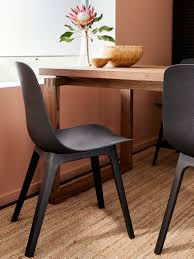 nachhaltiger stuhl mit vollem komfort ikea