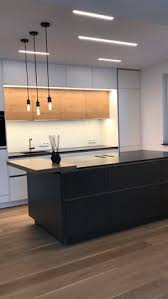 120 kitchen ideas kitchen design kitchen interior modern