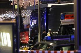Truck Rams Into German Christmas Market, Killing 12 People | MPR News Interviews Indelible Journeys Heres What It Cost To Make A Cheap Toyota Tacoma As Reliable Katoomba Tyre Service Home Facebook Nascar Missed A Call At Texas Motor Speedway Racing News Best Chocolate Chip Cookies In The Usa Where To Find Americas Used Hyster S80xl 8000lb Propane Forklift Coast Machinery Group 73 Best One Ingredient Three Ways Images On Pinterest Four Ned Erickson May 2016 Truck Rams Into German Christmas Market Killing 12 People Mpr Maitlands Big Thing Australias Map Queensland Country Life New Blue Diamond Gourmet Almonds Pink Himalayan Salt Amazoncom