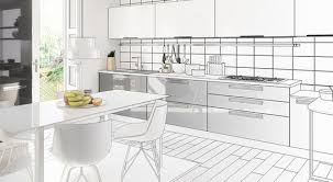 küchenplaner 3 schritte zur traumküche xxxlutz