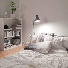 Decorating Your Home Wall Decor With Cool Simple Bedrooms Ideas And Make It Great