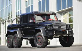 Benz 6x6 | Cars!!! | Pinterest | Benz, Mercedes Benz And Cars Theres A 700hp Mercedes G63 Amg 6x6 For Sale In America The Drive Richard Hammond Tests Suv In Abu Dhabi Top Gear Series 21 Al Ghazal Benz Cars Pinterest Benz And This Is Mercedesbenzs New Premium Pickup Truck Verge Exclusive Paul Aalmans Amazing Actros Camper Build V12 65 Ltr 6 Wheel Drive Ipdent Suspension Best 6wheeled Cars Ever Auto Express Wheel Truck Price Black Amg 66 For Mercedes Benz Actros 2544 Megaspace X 2 Euro 5 Tractor Unit 2009 Save Our Oceans