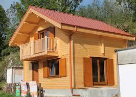 chalet de montagne en kit chalet habitation bois lorraine chalet bois en kit chalet