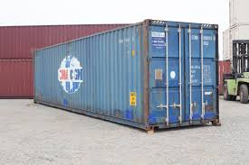 100 Shipping Containers San Francisco SOUTH SAN FRANCISCO Storage Midstate