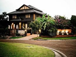 la plus maison du monde 1 la plus maison du monde