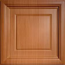 lowes ceiling tiles armstrong planks 12x12 drop 2x2 cheap ceilume