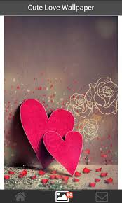 Download Best Cute Love Wallpaper Free For Your Android Phone