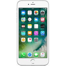 Apple iPhone 6 Plus Specs Contract Deals & Pay As You Go