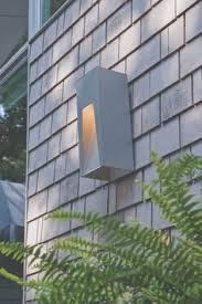 hinkley lighting shelter collection led outdoor lanterns hinkley