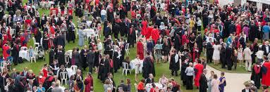academic dress university of oxford