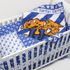 King Size Bed Comforters by Bedroom Comfort Dallas Cowboys Crib Bedding U2014 Rebecca Albright Com