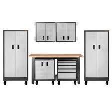 Gladiator Garage Cabinets Walmart gladiator garage cabinets u2013 massagroup co