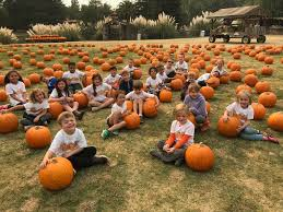 When Does Carmichaels Pumpkin Patch Open by Twin Lakes Elementary Homepage