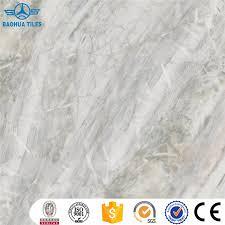 resistant ceramic tile resistant ceramic tile suppliers