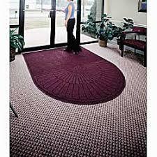 Andersen Waterhog Floor Mats by 61 Best Garden Doormats Images On Pinterest Entrance Mats