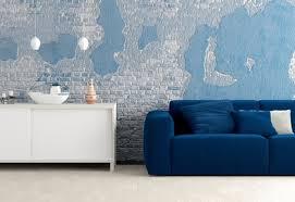 wohnzimmergestaltung so wird euer wohnzimmer zum hit