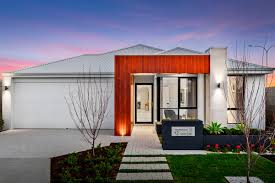 100 House Designs Wa New Home Builders In Perth Gemmill Homes