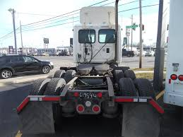 Used 2012 FREIGHTLINER CASCADIA 125 In Toledo, OH 5400 Enterprise Blvd Toledo Oh 43612 Truck Terminal Property Tilt Bed Trailers Premier Rental Septic System Service Water Well Tank Cleaning Two Men And A Truck The Movers Who Care Ice Cream Home Facebook Sales In Brownisuzucom Mobile Video Gaming Theater Parties Akron Canton Cleveland Schmidt And Lease Areas Largest Locally Owned Corrigan Moving United Van Lines 12377 Williams Rd Perrysburg We Rent Uhauls Pak Mail Of