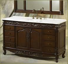 Home Depot Pedestal Sink Base by Kitchen Sink Base Cabinet Home Depot Home Design Ideas