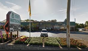 Watsons Patio Furniture Timonium by Watson U0027s Garden Center To Close After 60 Years