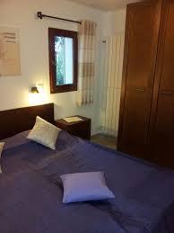 Ferienwohnung 2 Schlafzimmer Rã Schlafzimmer 3 Ferienhaus Cala Ratjada Auf Mallorca Die