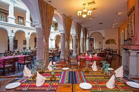 Hotel Patio Andaluz Tripadvisor by Top 10 Hotels In Ecuador Tripadvisor Travelers U0027 Choice Awards