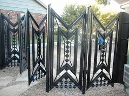 100+ [ Home Gate Design Kerala ] | Automatic Sliding Gate Kerala ... Simple Modern Gate Designs For Homes Gallery And House Gates Ideas Main Teak Wood Panel Entrance Position Hot In Kerala Addition To Iron Including High Quality Wrought Designshouse Exterior Railing With Black Idea 100 Design Home Metal Fence Grill Sliding Free Door Front Elevation Decorating Entry Affordable Large Size Of Living Fence Diy Wooden Stunning Emejing Images Interior
