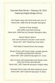 Past Events : Knights Bridge Winery Blue Hill At Stone Barns Reviews Wchester Fine Ding Explorer Wish All Veggies Tasted Like Yours At A Review Ny Foodie Family Eater Blog Barn Gibbet Nyc Gramercy Tavern Shelly In Real Life V17 Our Muse Farm Wedding Lori David Part 1 Ceci Style Sesame Letterpress Design New York Unfolded Iwillmakeualist Asador Etxebarri