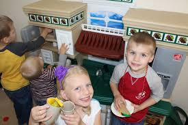 Step2 Kitchens U0026 Play Food by Step 2 Deluxe Kitchen Play Set Youtube
