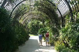 McKee Botanical Garden Vero Beach FL Address & Nearby Hotels