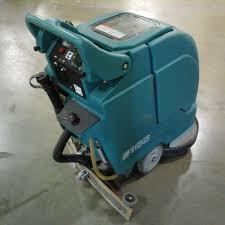tennant 5100 floor scrubber meze blog
