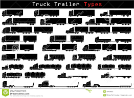 Truck Trailer Types Stock Vector. Illustration Of Freight - 16439062 7 Types Of Semitrucks Explained Trucks For Sale A Sellers Perspective Ausedtruck Trucking Industry In The United States Wikipedia Nikola Corp One Trestlejacks For Trailers Pin By Ray Leavings On Peter Bilt Trucks Pinterest Peterbilt Of Semi Truck Best 2018 Filefaw Truckjpg Wikimedia Commons Why Do Use Diesel Evan Transportation Heavy Duty Truck Sales Used February 2000hp Natural Gaselectric Semi Truck Announced Regulations Greenhouse Gas Emissions From Commercial