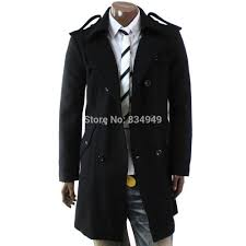 compare prices on overcoat men online shopping buy low price
