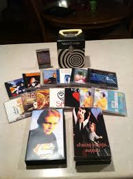 Smashing Pumpkins Chicago Tapes by Smashing Pumpkins Or Space Shuttle