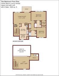 cedar manor rentals somerset nj apartments com