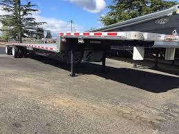 2016 Trail King 48' ALUMINUM / STEEL COMBO SLIDER Drop Deck Trailer ... Triple R Trailer Sales New Pladelphia Ohio Fifth Wheel Trailer Truck Combo Sale Lebdcom 2007 Freightliner Sportchassis Ranch Hauler Luxury 5th Wheelhorse Aulick Industries Belt Trailers Dump Carts Used Trucks Rentals Home Ims Limited Gunbrokercom Message Forums Nice 4sale 2017 Truck Camper Deals Warehouse Youtube Wild West Llc Stock And Horse For Sale Used 2012 Kenworth T700 Sleeper For Sale In 76687 Cornhusker 800 More Payload Means Profit