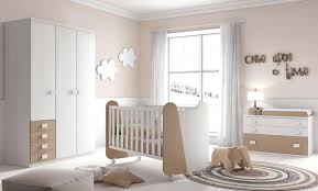 rideaux chambre bebe deco chambre bebe alinea 9 gallery of top great fille with rideaux