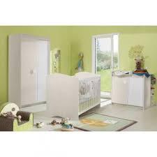 chambre autour de bébé chambre bébé evolutive iliade autour de bebe autour de bébé