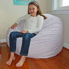 Large Bean Bag Chair Top 10 Bean Bag Chairs For Adults Of 2019 Video Review 2pc Chair Cover Without Filling Beanbag For Adult Kids 30x35 01 Jaxx Nimbus Spandex Adultsfniture Rec Family Rooms And More Large Hot Pink 315x354 Couch Sofa Only Indoor Lazy Lounger No Filler Details About Footrest Ebay Uk Waterproof Inoutdoor Gamer Seat Sizes Comfybean Organic Cotton Oversized Solid Mint Green 8 In True Nesloth 100120cm Soft Pros Cons Cool Desain